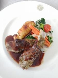 nerja wedding spain food (4)