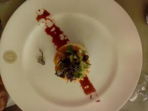 nerja wedding spain food (7)