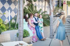 nerja wedding spain photos and video (1)
