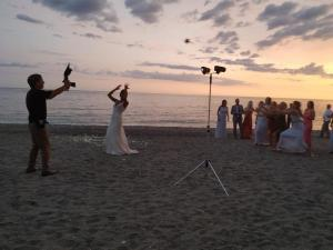 nerja wedding spain photos and video (2)