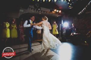 nerja wedding torres de san juan disco (9) (1) (1)