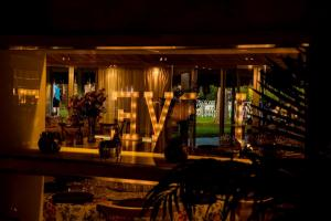 restaurante-bodas-malaga-0044