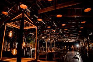 restaurante-bodas-malaga-0049