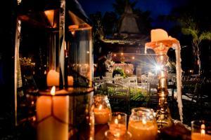restaurante-bodas-malaga-0052