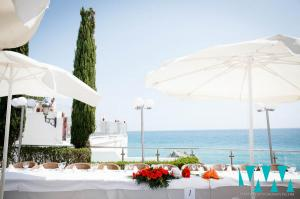 wedding-nerja-cochrans-2015-18